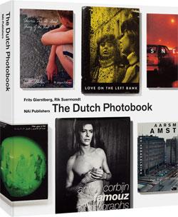 nederlandse_fotoboek_e